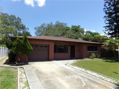 Residential Property for sale in 929 LANTANA AVENUE, Clearwater, FL, 33767
