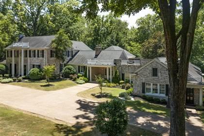 Residential Property for sale in 319 Lynnwood Blvd, Nashville, TN, 37205