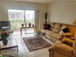 Condo for sale in 2261 NE 67th Street 1808, Fort Lauderdale, FL, 33308
