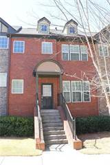 Townhouse for rent in 3649 Ashford Creek Place NE, Brookhaven, GA, 30319