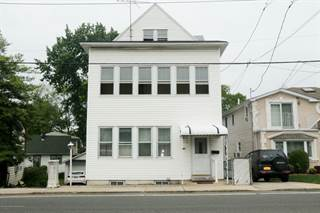 Duplex for sale in 841 West Fingerboard Road, Staten Island, NY, 10305