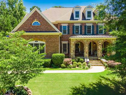 Residential Property for sale in 132 Century Park, Peachtree City, GA, 30269