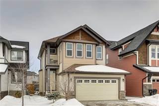 Single Family for sale in 47 AUBURN GLEN WY SE, Calgary, Alberta