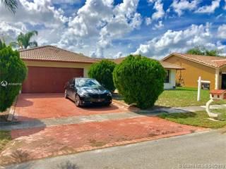 Single Family en venta en 2400 E Lake Miramar Cir, Miramar, FL, 33025