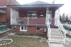 Residential Property for sale in 298 Harvie Ave., Toronto, Ontario, M6E4K7