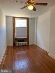 Apartment for rent in 2119 S 13TH STREET 1ST FLOOR, Philadelphia, PA, 19148