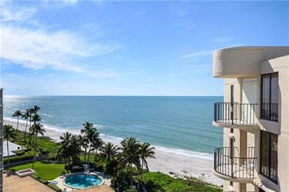 Residential Property for sale in 3115 Gulf Shore BLVD N PH2S, Naples, FL, 34103
