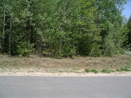 Lots And Land for sale in 0 Cami Lane & Huntington Drive, Schuyler Falls, NY, 12985