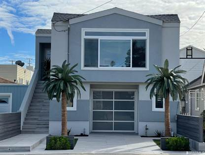 Residential Property for sale in 1049 Jenevein Avenue, San Bruno, CA, 94066