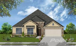 Single Family for sale in 20525 Martin Lane, Pflugerville, TX, 78660