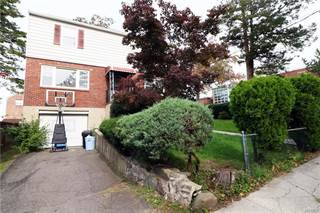 Single Family for sale in 25 Byrd Place, Yonkers, NY, 10710