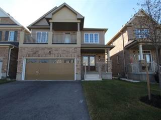 Residential Property for sale in 100 Gillespie Dr, Brantford, Ontario