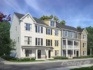 Multi-family Home for sale in 100 Hamilton Avenue, Christiansburg, VA, 24073