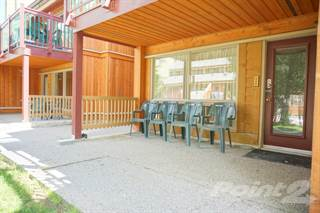 Townhouse for sale in 828 - 2030 Panorama Dr, Panorama Mountain Village, British Columbia