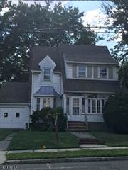 Single Family for sale in 99 6TH ST, Clifton, NJ, 07011