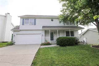 Single Family for sale in 36 Holder Way, Bloomington, IL, 61704