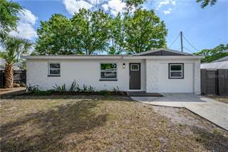 Single Family for sale in 9372 90TH AVENUE, Seminole, FL, 33777