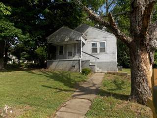 Single Family for sale in 3622 Lilac Ave, Knoxville, TN, 37914