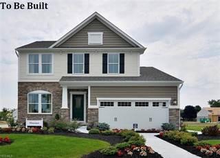 Single Family for sale in 231 Stone Ridge Way, Berea, OH, 44017