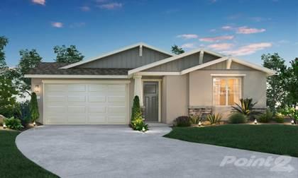 Singlefamily for sale in 5756 Kassandra Place, Rohnert Park, CA, 94928