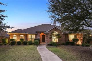Single Family for sale in 1477 Brittany Way, Rockwall, TX, 75087