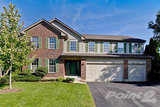 Single Family for sale in 36947 N Deer Trail Drive , Lake Villa, IL, 60046