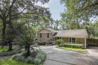 Single Family for sale in 4675 BAYWOODS DR, Pensacola, FL, 32504