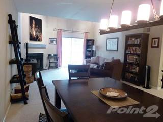 Apartment for sale in 202 Valley Stream Lane, Wayne, PA, 19087