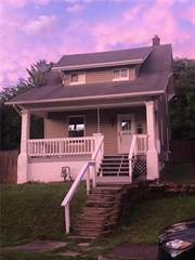 Single Family for sale in 26 Victoria St, Washington, PA, 15301