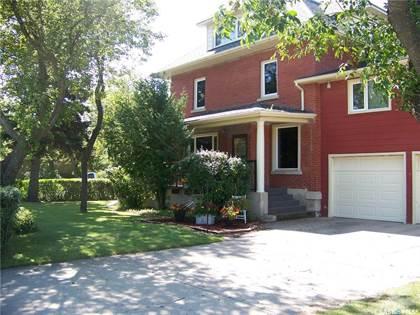 Residential Property for sale in 1003 9th STREET, Humboldt, Saskatchewan, S0K 2A0