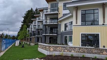 Single Family for sale in 5384 TYEE LANE 408, Chilliwack, British Columbia, V2R6C8