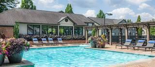 Apartment for rent in Sanctuary at Oglethorpe, Atlanta, GA, 30319