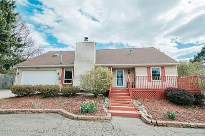 Residential Property for sale in 6959 Delta River Drive, Lansing, MI, 48906