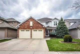 Single Family for sale in 18 RIVIERA Ridge, Hamilton, Ontario, L8E5E6