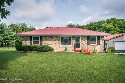 Residential Property for sale in 3369 Greenbriar Rd, Mount Washington, KY, 40047