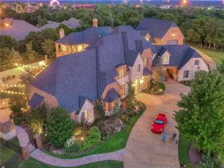 Single Family for sale in 11600 Mill Hollow Court, Oklahoma City, OK, 73131