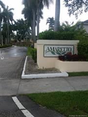 Photo of 11862 SW 100th St, Miami, FL