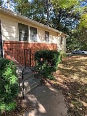 Single Family for sale in 426 Macedonia Rd SE, Atlanta, GA, 30354