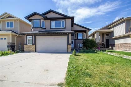 Residential Property for sale in 326 Sixmile Lane S, Lethbridge, Alberta, T1K 5S8