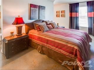 Apartment for rent in ABQ Uptown Village - Apartment B3-C, Albuquerque, NM, 87110