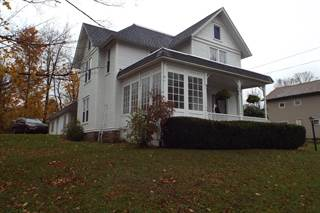 Single Family for sale in 422 North Street, Ulysses, PA, 16948
