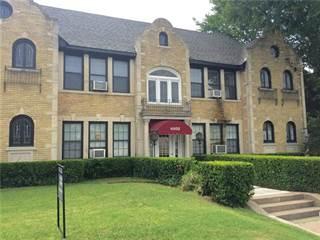 Apartment for rent in 4400 Gaston Avenue 4, Dallas, TX, 75246