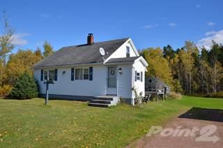 Residential Property for sale in 23 Crossman Road, Sackville, NB, Sackville, New Brunswick