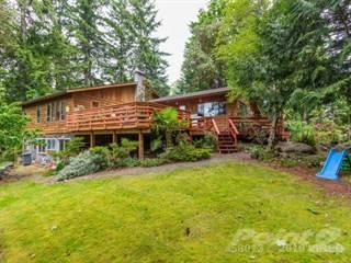 Single Family for sale in 9190 Chemainus Road 1, Chemainus, British Columbia, V0R 1K0