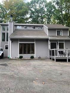 Residential Property for sale in 1222 Woodland Dr, East Stroudsburg, PA, 18301