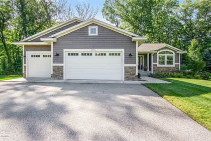 Residential Property for sale in 2773 Parkland Drive, Fruitport, MI, 49415