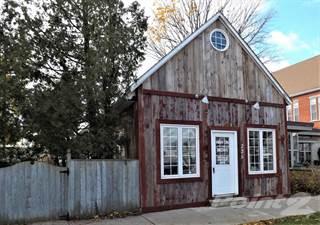 Comm/Ind for rent in 225 High Street, Saugeen Shores, Ontario