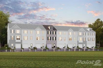 Multifamily for sale in 200 Barnwell Drive, Stafford, VA, 22554