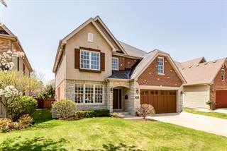 Single Family for sale in 366 Larch Avenue North, Elmhurst, IL, 60126