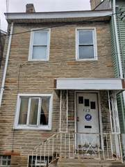 Single Family for sale in 517 52nd St, Pittsburgh, PA, 15201